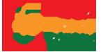 Centro Social de Palmela Logo